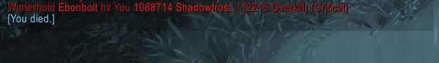 Just doing my PVP WQs... #worldofwarcraft #blizzard #Hearthstone #wow #Warcraft #BlizzardCS #gaming