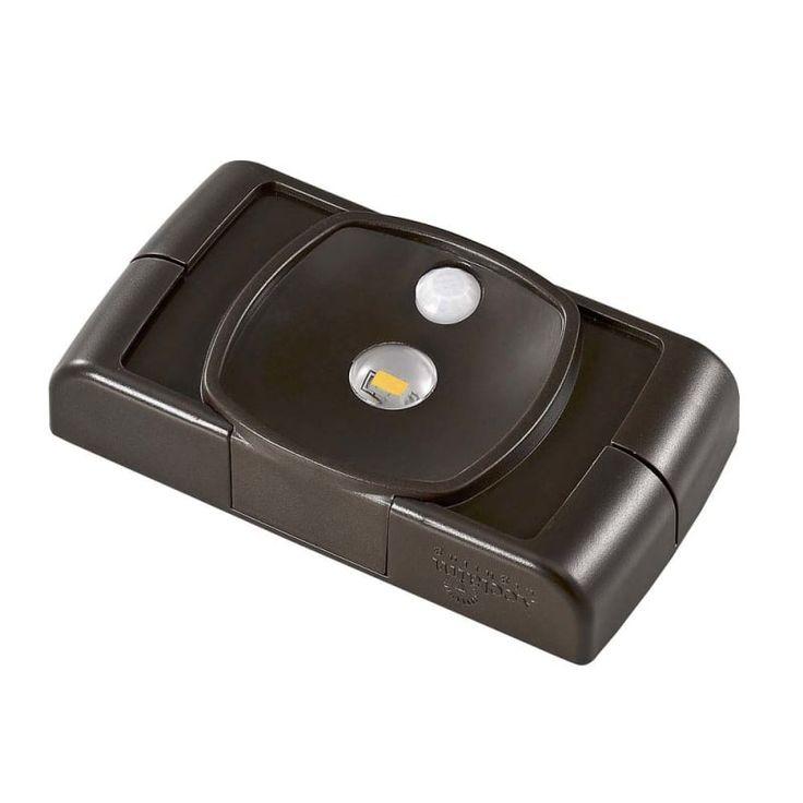 17 best ideas about puck lights on pinterest led puck. Black Bedroom Furniture Sets. Home Design Ideas