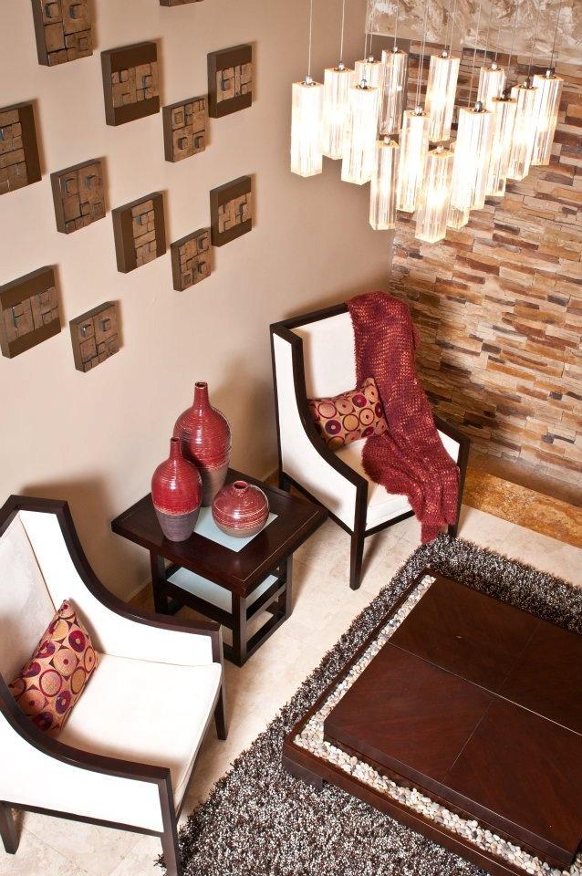 17 best images about dise adores de interiores on - Decoradora de interiores ...