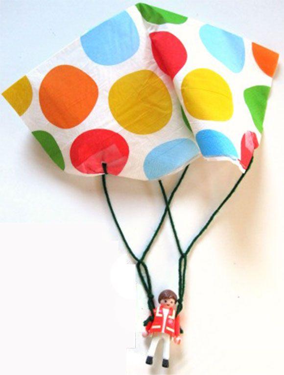 zomer, vakantie, kinderen, dingen, doen, activiteiten, knutselen, ijs, stokjes, schelpen, strand, parachute, speelgoed, boot, fles, zeep, shampoo, krijtjes, wasco, racewagen, max, verstappen, dieren, stoepkrijt, bevrorern, maken, vingerpoppetjes, chenille, pijpenragerm puzzel, strijkkralen, ketting, fruit, figuren, peuter, kleuter, kinderen, vermaken, vervelen, partijtje