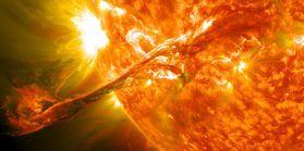 VIDÉO – Quand la Nasa observe le Soleil sous toutes ses coutures