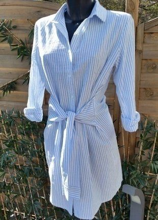 29 Best Mode Images On Pinterest Dress Shirt Big Sizes And Blouses