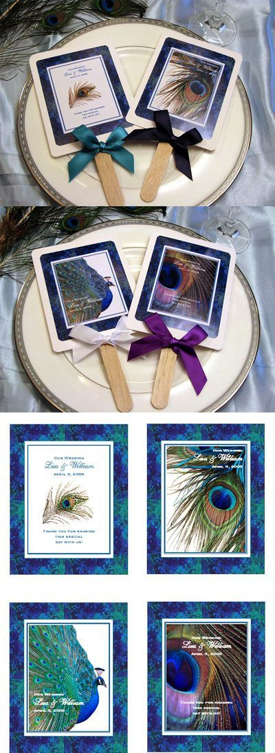 Google Image Result for http://personalizedfavors.lmk-gifts.com/Store/media/Peacock-Hand-Fans-Details.jpg