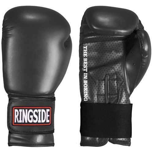 awesome Combat Sports International Ringside Extreme Fitness Boxing Gloves...by http://dezdemoonfitnes.gdn