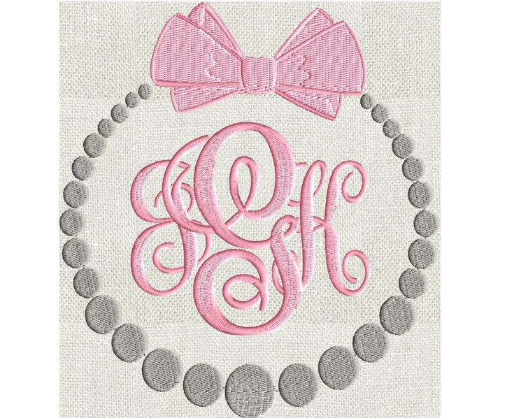 Best embroidery ideas images on pinterest