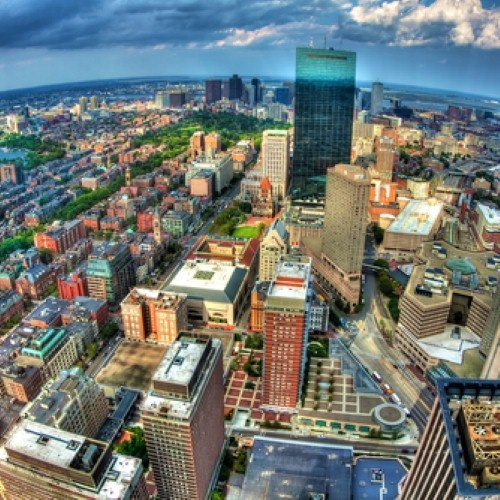 94 best inspire learning images on pinterest student for Cost of living boston