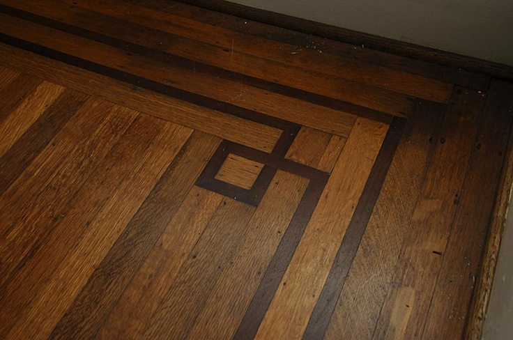 46 Best Images About Wood Floor Ideas On Pinterest No