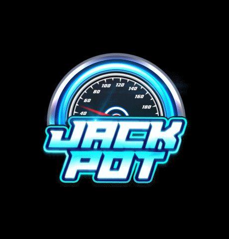 Best online casino paypal
