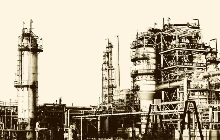 The Next Industrial Revolution Should Happen In America | TechCrunch