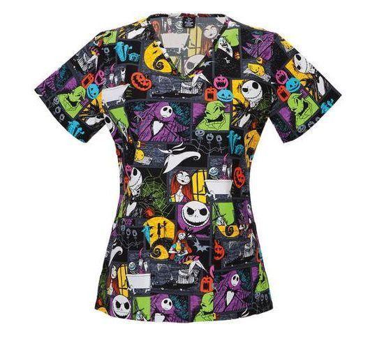Scrubs uniform on pinterest scrub tops koi scrubs and scrub pants