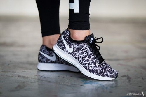 Nike Air Zoom Pegasus 32 Print | GetInspired.no