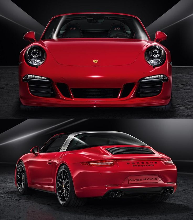 The Porsche 911 Targa 4 GTS World Debut   For your viewing pleasure, the all new Targa 4 GTS Porsche 911 sports car. The videos below include an in... http://www.ruelspot.com/porsche/the-porsche-911-targa-4-gts-world-debut/  #PorscheTarga #DealsOn911Porsche #Porsche911Targa4GTS #YourOnlineSourceForPorsche911