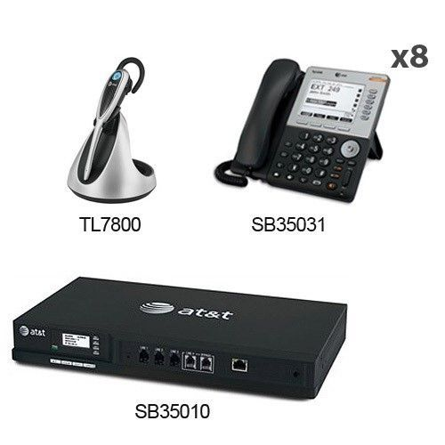 Nice Telephone systems 2017: At&t Business Telephone System with Analog Gateway SB35010 + Corded Telephon... Products Check more at http://sitecost.top/2017/telephone-systems-2017-att-business-telephone-system-with-analog-gateway-sb35010-corded-telephon-products/