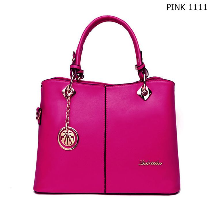 Hand Bag 1111 - BEST PRICE !!!