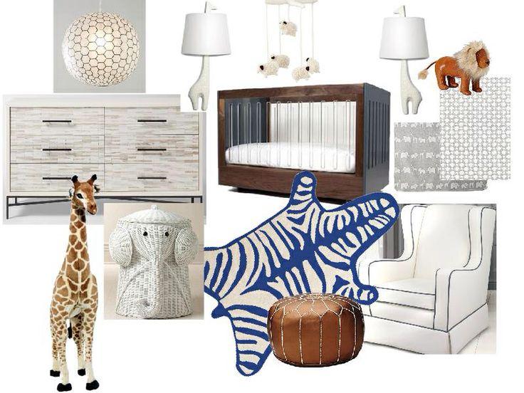 34 Best M S Laundry Room Nursery Images On Pinterest My