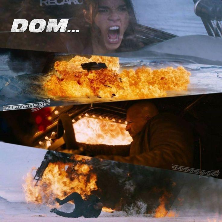 @vindiesel  @Ludacris @therock @tyrese  #thefateofthefurious #tyresegibson #paulwalker #dwaynejohnson #FF7 #fastfamily #fastandfurious #fastfurious #The... - FastFanFurious (@fastfanfurious)