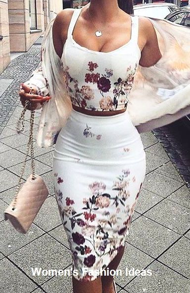 777daa30df Checkout These Forty Unbelievably Pretty Dresses  combinations