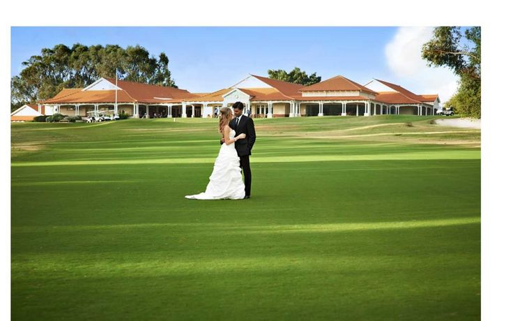 Mount Lawley Golf Club: Meeting room in Inglewood WA - Venue Menu