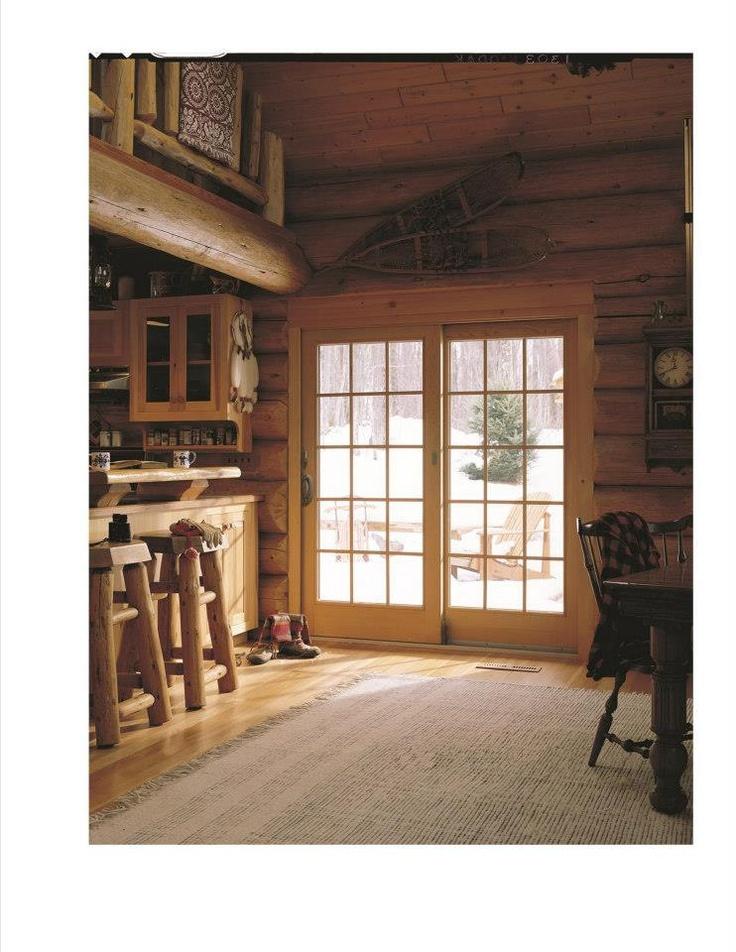 Andersen Sliding Patio Screen Door Parts: 117 Best Windows & Doors Images On Pinterest