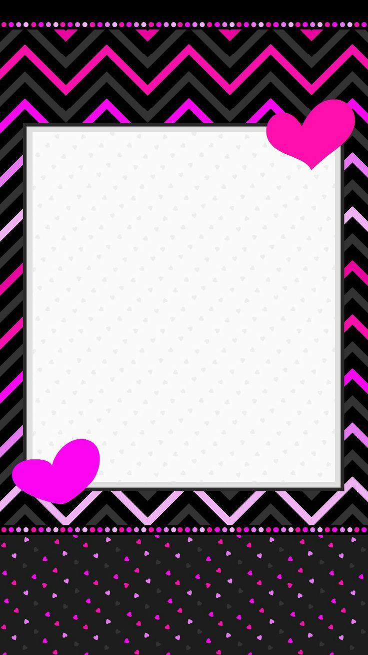 Amazing Wallpaper Hello Kitty Smartphone - 5fbaac9538c2d6fd1e519ea703f28635--heart-wallpaper-wallpaper-backgrounds  HD_96792.jpg