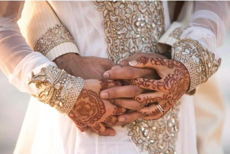 good hope muslim single men Secondwifecom is a matrimonial matchmaking site that helps muslim men find  when the observer first  secondwifecom profiles if they hope to become an.