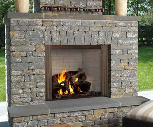 Fire pit kits and Outdoor fire pit kits