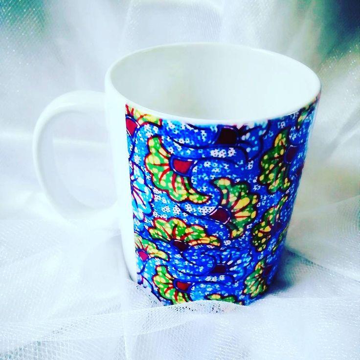 Tasse cafe ou th tasse d cor cuisine d coration - Tasse a cafe personnalisee ...