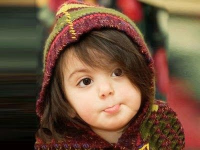 gambar bayi lucu - http://www.dagelanmeme.com/gambar-bayi-lucu/