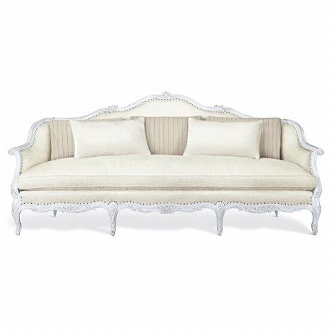 antibes sofa sofas loveseats furniture products ralph lauren home
