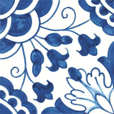 Miradouro Portuguese Tiles