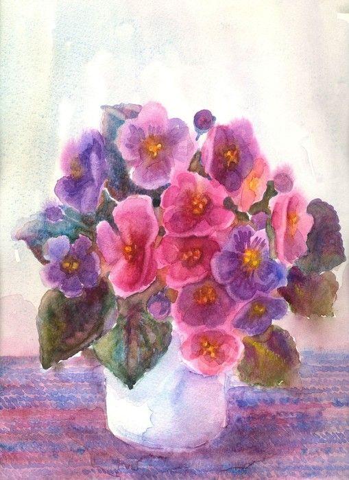 Amazing Flowers Photography from $47.99 | www.wallartprints.com.au #StillLifePhotography