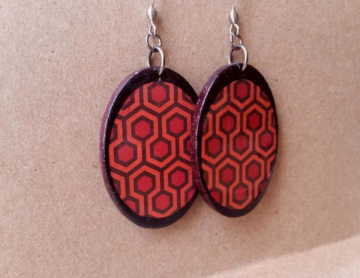THE SHINING by InTheHorrors on Etsy