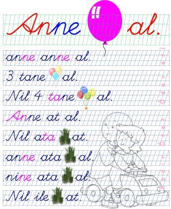 1.+sınıf+metin+Anne+balon+al.png (346×423)