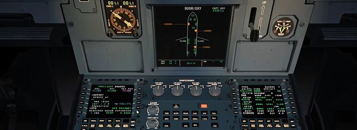 Gamers are accusing a company that makes mods for Microsoft's Flight Simulator X game of putting a password stealer inside one of its add-ons. The company defended its decision by saying the tool works as part of a Digital Rights Management (DRM) platform and only activates when users...