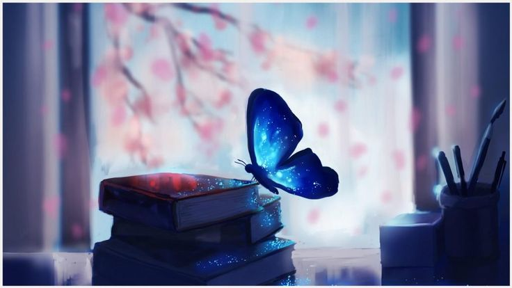 Magic Fly Books And Sakura | magic fly books and sakura desktop wallpaper, magic fly books and sakura hd wallpaper, magic fly books and sakura wallpaper, magic fly books and sakura wallpaper 1080p, magic fly books and sakura wallpaper hd, magic fly books and sakura wallpaper iphone