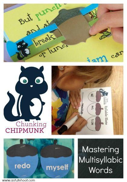 Teacher Mastering The Art And Craft Of Teaching