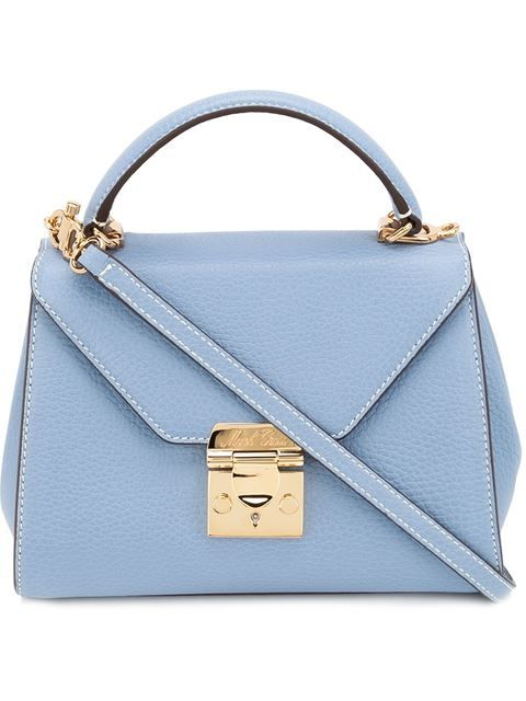 Shop Mark Cross baby 'Hadley' flap bag  in Hirshleifers from the world's best independent boutiques at farfetch.com. Shop 400 boutiques at one address.