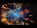 KNOWN UNIVERSE S03E02 Treasure Hunt videos - PrismoTubeExpress High-Definition Video