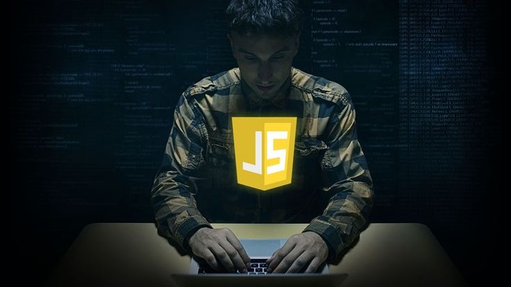 In this course, students will learn the basics of JavaScript and beyond to help them in their web development needs.