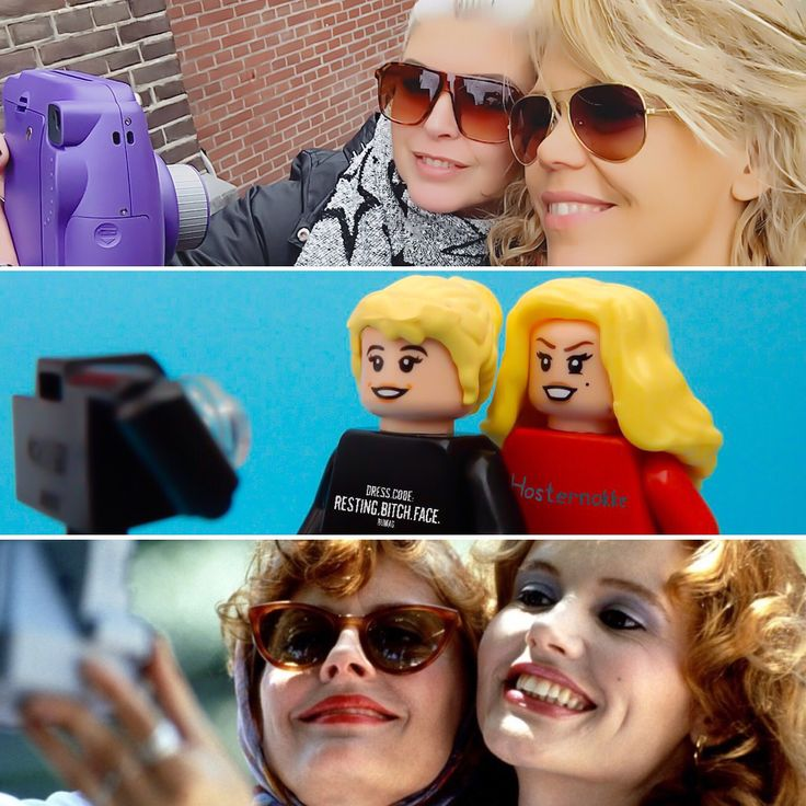 Whoep Whoep.....we did it!!! We escaped.......again!!! #thelma & #louise    #lego #thelmaandlouise  #brickcentral #bricknetwork #stuckinplastic #bricksinfocus #dekoepel  #brickshift #instalego #toyslagram_lego #legophotography #brickpichub #toyartistry_lego #legophoto #toyphotography #hosternokke #legominifigures #rumag #legogram #toyunion #macro #macrophotography #prisonescape  #Lego_hub #legostagram #legographerid #toyphotogallery #toydiscovery  @lego @Instagram @prisonescapenl…
