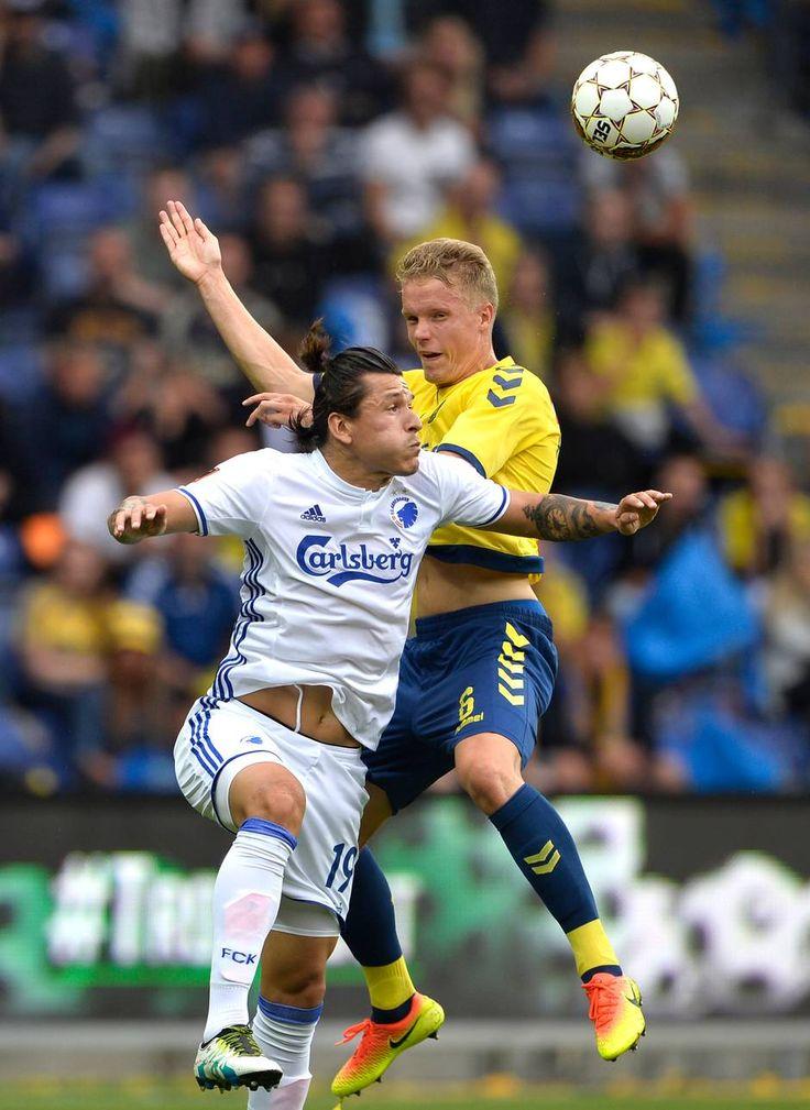 Hjötur Hermansson