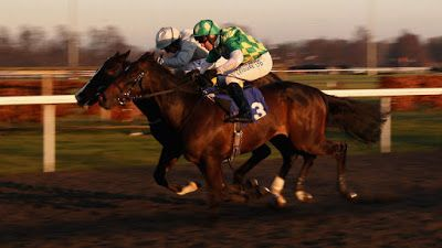 Racing Tips : 4:20 Lingfield Racing Tips (4th March)  Spring Cup...