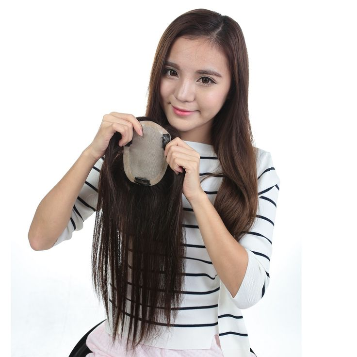 142.50$  Watch now - http://alit3c.worldwells.pw/go.php?t=32734484913 - Kinstyle 100% Hand Made Silk Base Wig Glueless Full Lace real Hair toupee top closure 142.50$