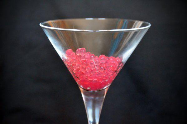 Gyümölcskaviár készítése házilag - molekuláris gasztronómia otthon    How to make fruit caviar at home