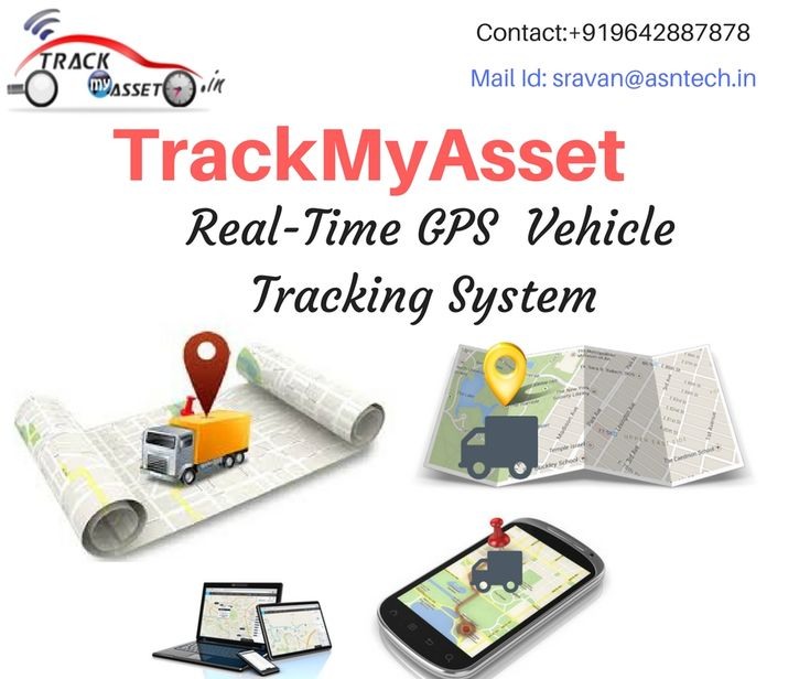 TrackMyAsset GPS Vehicle Tracking System TrackMyAsset GPS Tracking Solutions for all Vehicles A Distinctive and Ideally suited Organization providing the Best GPS System Vehicle Tracking Solutions to Individuals and for an Organization. Your Asset in Our Control is Secured and we are Sure to keep your Trust on Track. Our GPS Tracking System Features: Real-Time Tracking Vehicle exact location Geo-Fence Alerts Over Speed Alerts Trip-wise Reports Vehicle wise Reports http://www.trackmyasset.in