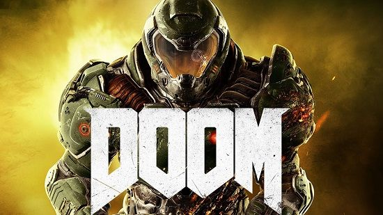Download Doom 2016 PC Game which is first-person shooter computer video game and developed by id Software. Find here more popular games for free.