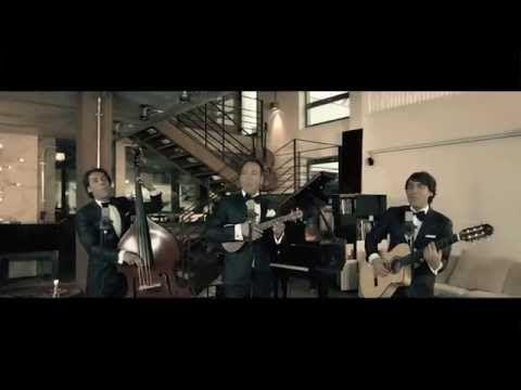 Café Quijano - Será (Vida de Hombre) [Videoclip oficial] - YouTube