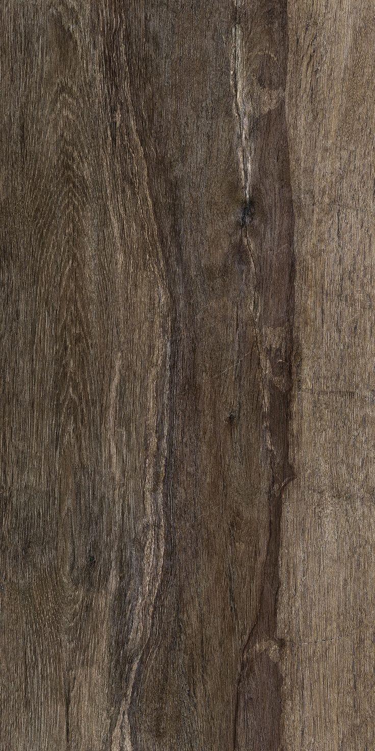 Linea Amazonia, Oiba Brown, 60cm x 120cm