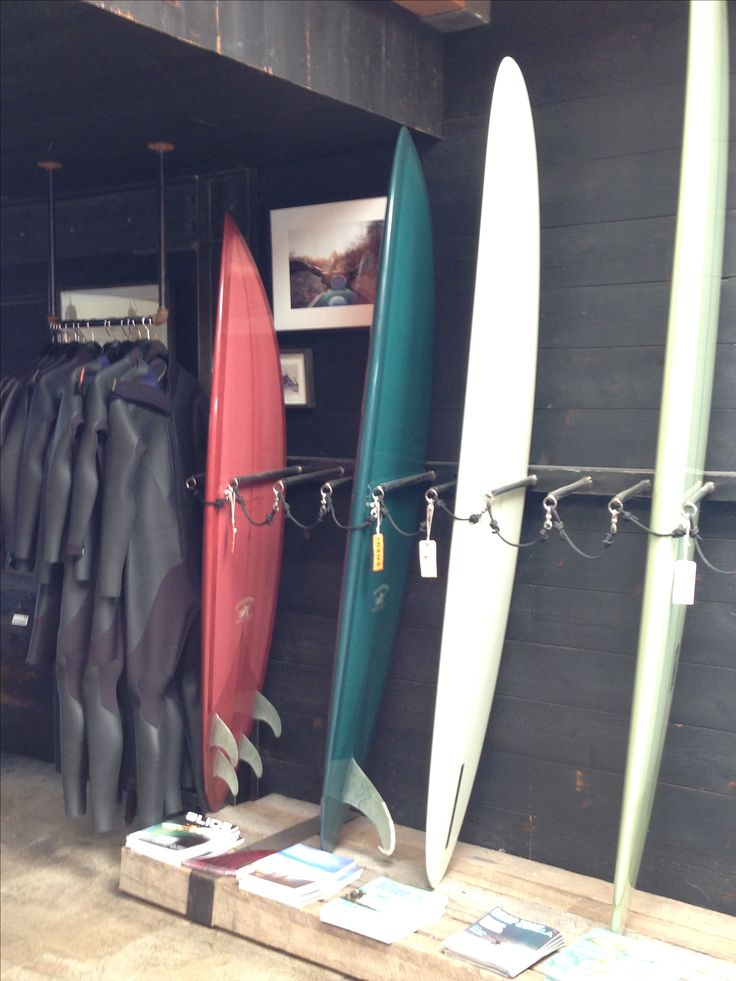 25 Best Ideas About Surfboard Storage On Pinterest Make Your Own Beautiful  HD Wallpapers, Images Over 1000+ [ralydesign.ml]