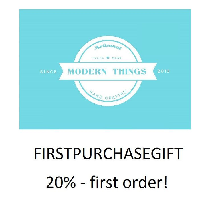 Use this promotional code in your first order!!!